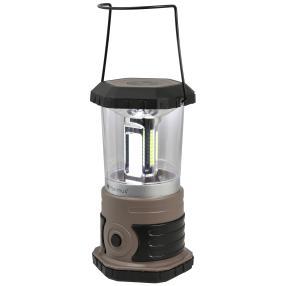 Maximus Taschenlampe Laterne