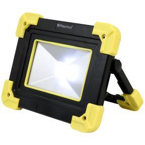 Maximus LED-Arbeitslampe