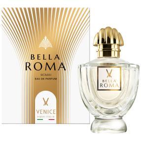 VENICE Bella Roma woman EdP 100ml