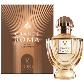 VENICE Grande Roma woman EdP 100ml