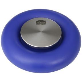 Zielonka Lufterfrischer Badezimmer, blau