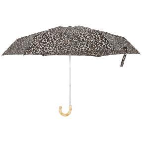 Regenschirm Leo