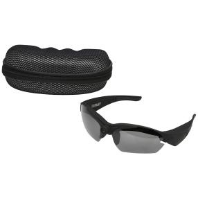 Technaxx Video-Sport-Sonnenbrille FullHD
