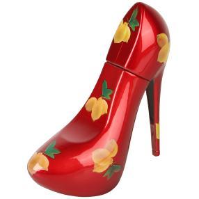 Style Heel Lemon women Eau de Parfum 30ml