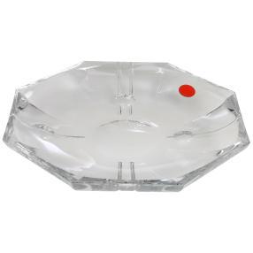 Glasteller 30 cm