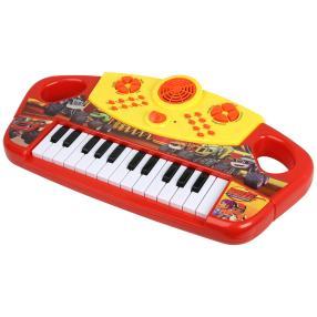 BLAZE Kinder-Piano