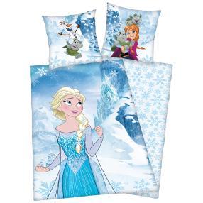 Disney's Eiskönigin Bettwäsche