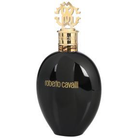 Roberto Cavalli Nero Assoluto Eau de Parfum 75 ml