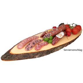 Traditions Salami Paket