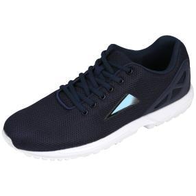 Rushour Herren Sneaker navy LW