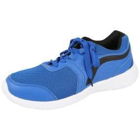 NORWAY ORIGINALS Sneaker royalblau LW