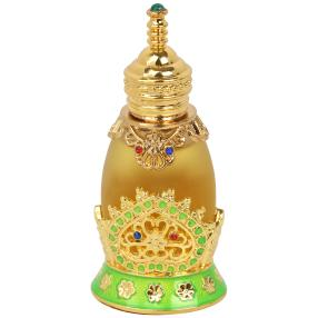 JACQUES BATTINI ORIENT ASALA Parfum Öl 15 ml