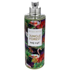 JACQUES BATTINI Jungle Forest Body Mist 200ml