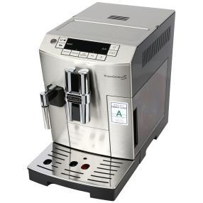 De Longhi Kaffee-Vollautomat Prima Donna