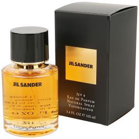 Lassen Sie Sich Von Ihrem Lieblings Parfum Verführen 1 2 3tv