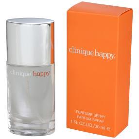 Clinique Happy For Women Eau de Parfum Spray 30 ml