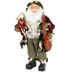 Weihnachtsmann Liam 60 cm