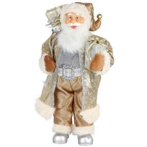 Weihnachtsmann Wolfgang, 60 cm