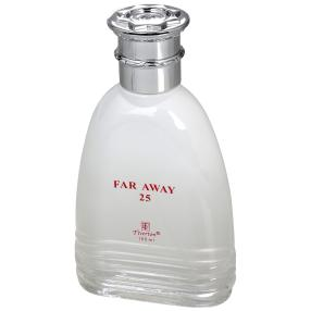 Far Away for men Eau de Parfum 100ml