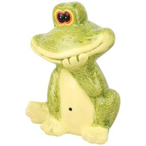 Lifetime Garden Frosch mit Sensor
