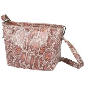 9b55d7ea66add Taschen von Luca Lorenzo günstig kaufen bei 1-2-3.tv!