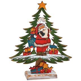 Tannenbaum Nikolaus