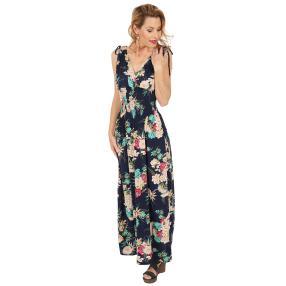 Damen-Kleid 'Marnie' multicolor