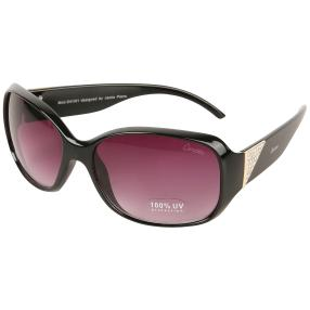 Caresse Damen-Sonnenbrille, 100% UV Schutz
