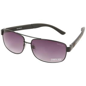 Caresse for man Herren-Sonnenbrille 100% UV Schutz
