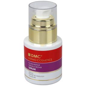 DMC Falten-Repair Serum 30 ml