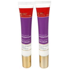 DMC Falten-Repair Augenpflege DUO 2 x 20 ml
