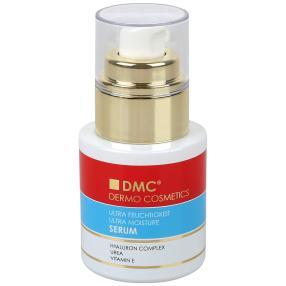DMC Ultra Feuchtigkeit Serum 30 ml
