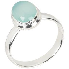 Ring 925 Sterlingsilber Calzedon