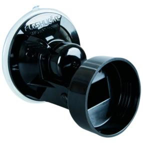 Fleshlight Shower Mount Wandhalterung