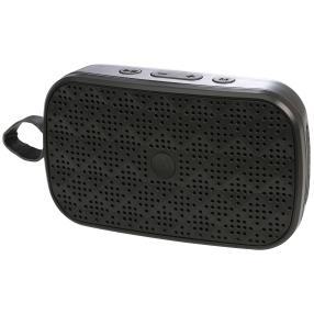 Motorola Lautsprecher BT Sonicplay 150 PL