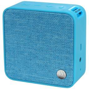Motorola Lautsprecher BT Sonicboost 210 PL, blau