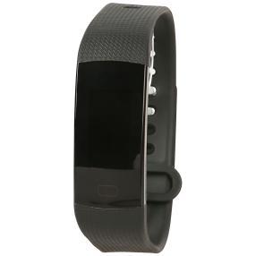 TrendGeek Fitness-Armband TG-HR2 schwarz