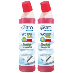 gastro WC-Intensiv-Gel XXL