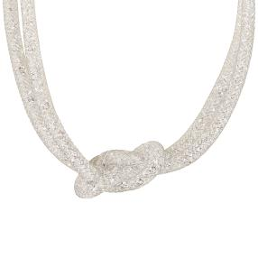 crystalfire Collier ENDLESS