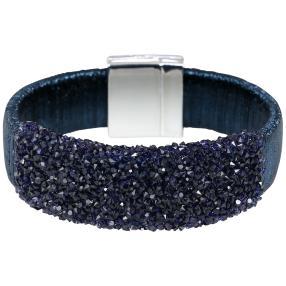 Magnetarmband Glamour