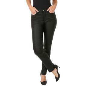 Jet-Line Damen-Hose 'Khloe' black