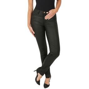 Jet-Line Damen-Hose 'Ruby' black