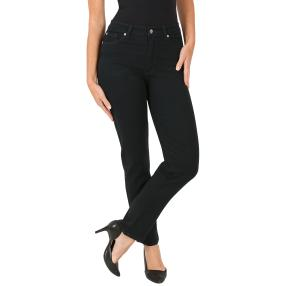 Jet-Line Damen-Jeans 'Madelyn' dark blue