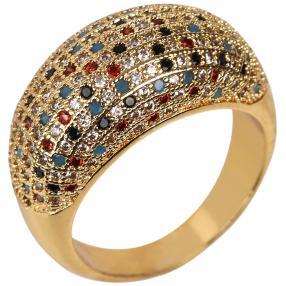 E. NAEEM Ring