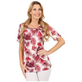 MILANO Design Damen-Shirt 'Lola'