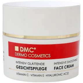 DMC Intensiv Glättende Gesichtspflege 50ml