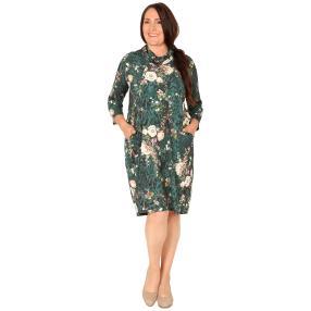 CANDY CURVES Kleid schwarz