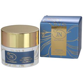 JN HYDRATION 24h Protection Gel Cream 50 ml