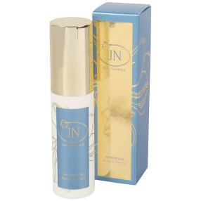 JN HYDRATION BOOST SERUM 30 ml