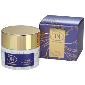 JN LIFTING PROTECT NIGHT GUARDIAN 50 ml